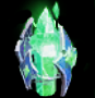 Power Crystals.png