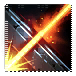 Armor Piercing Rounds.png