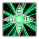 Shield Matrix.png