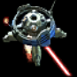 Combat Drone.png