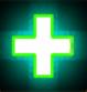 Medic Nanites.png