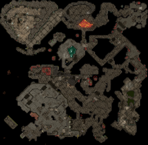 Complete Map.png