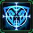 Killer Instinct Mastery.png