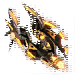 Void Ray Hero.png