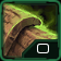 Zerg Carapace.png
