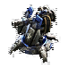 Support Drop Auto-Turret.png