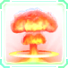Nuke Mastery.png