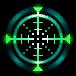 Advanced Optics.png