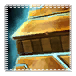 Adaptive Armor (Talent).png