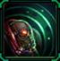 Ranger Mastery.png