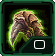 Zerg Claws.png