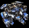 Mechanized Squad Support.png