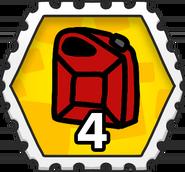 FuelRank4Stamp