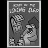 NightOfLivingSledPoster.png