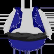 BlueToreroSuitIcon