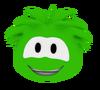 Green puffle (1).png