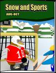 SnowandSportsAugOct19.png