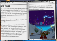 TPT 12 Page 4