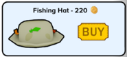 FishingHatSept2021