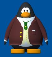 HumbugCoatPlayerCard