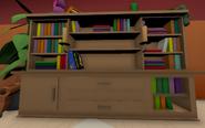 CP3D Bookshelf April30
