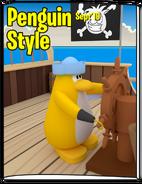 PenguinStyleSep19