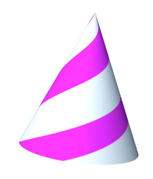 Alpha hat.png