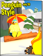 PenguinStyleJul20