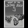 NightOfLivingSled3Poster.png