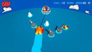 Hydro Gameplay 1.3.6