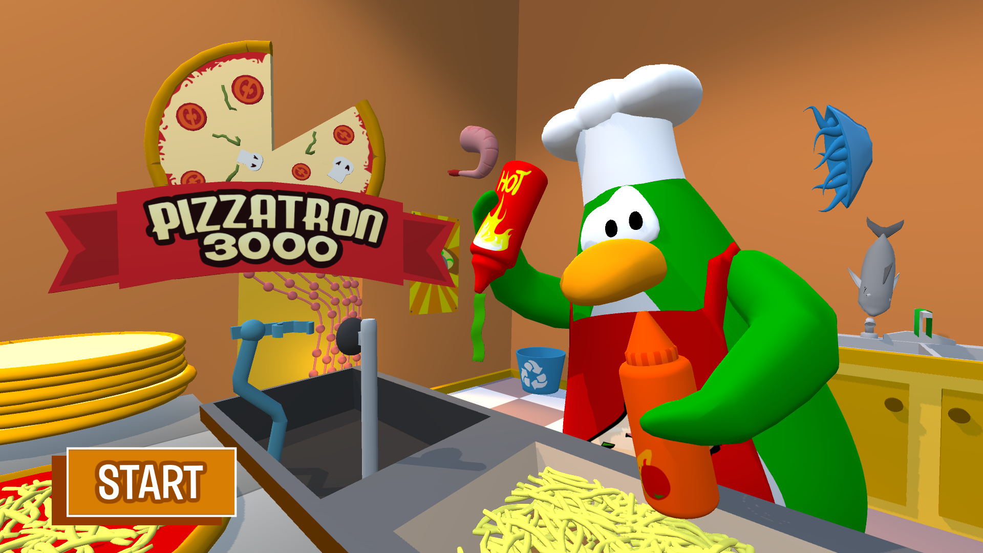 Pizzatron Preview.png