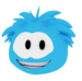 Blue puffle (1).png