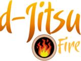 Card-Jitsu Fire