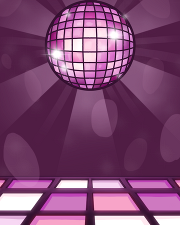 DiscoBackground.png