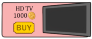 HDTVCatalog