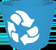 RecycleHuntInterfaceIcon