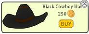 Blackcowboyhat2penguinstyle