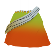 ButterflyDressIcon