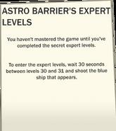 TPT 31 Secrets