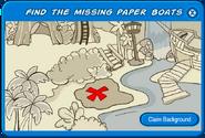 PaperBoatScavengerHuntMap