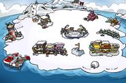 Map 2018