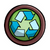 RecyclePinIcon.png