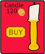 CandleBetterIgloosNov19
