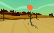 April Fools Party 2021 Desert Dimension.png