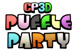 Puffle Party 2021 Logo.png