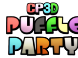 Puffle Party 2021