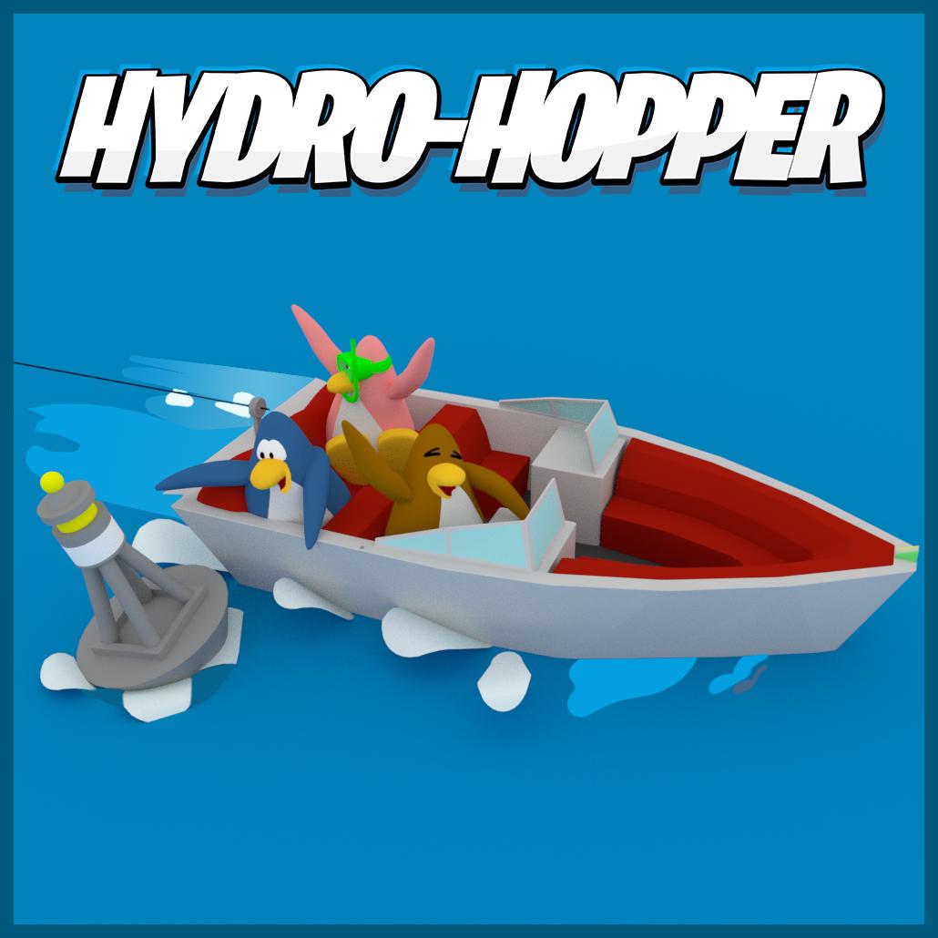 HydroHopperHome.png