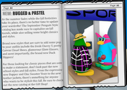 TPT 27 Page 3