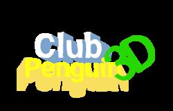 April Fools Party 2020 logo.png
