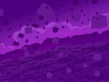 Box Dimension Background (free)